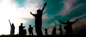worship choice